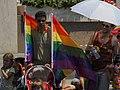 Tel Aviv Gay Pride Parade 2015 (18127697423).jpg