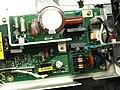Teledyne Lecroy Wavejet Touch 354 (Iwatsu DS-5600) Oscilloscope Teardown (21079716635).jpg