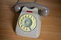 Telephone Siemens S62.jpg