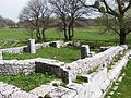 Tempio sannitico di Vastogirardi (IS) - panoramio.jpg