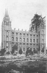 Temple Square after capstone ceremony.jpg