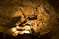 Temple of Baal cave, Jenolan Caves - 09.jpg