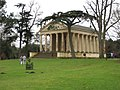 Temple of Concorde and Victory - geograph.org.uk - 643841.jpg