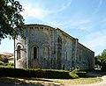 Temple protestant de Beaussais (3).jpg