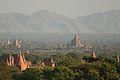 Temples of Bagan.jpg