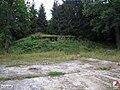 Templewko, Radziecki magazyn bojowych ładunków jądrowych- obiekt 3003 - fotopolska.eu (26226).jpg