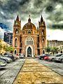 Templo Expiatorio de San Luis Gonzaga.jpg