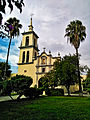Templo de Nuestra Señora de Guadalupe en Salinas Victoria.jpg