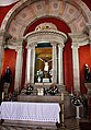 Templo del Hospital, Acámbaro, Estado de Guanajuato, México 04.jpg