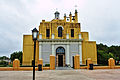 Templo del Sagrado Corazón de Jesús en Montemorelos Nuevo León.jpg