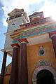 Templo en Boyé.jpg