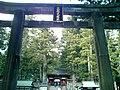 Templos de Nikko-Japon68.jpg