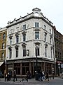Ten Bells, Spitalfields, E1 (3368542698).jpg