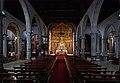 Tenerife Icod de los Vinos church G.jpg