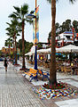Tenerife avenue americas D.jpg
