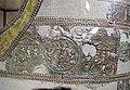 Tensa capitolina, carro cerimoniale con placche bronzee con ciclo troiano (IV sec. ac.) 02.JPG