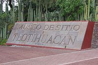 Teotihuacán, Wiki Loves Pyramids 2015 002.jpg