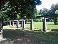 Teplice nad Bečvou - panoramio (5).jpg