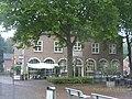 Terborg-sintjorisplein-09280013.jpg