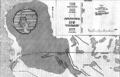 Terlingua geologic map.png