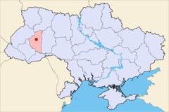 Ternopil-Ukraine-Map.png