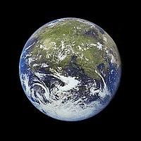 Resultado de imagen para Análogo a la Tierra