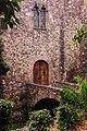 Terrassa-CastellCartoixaValparadis-0013.jpg