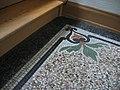 Terrazzo floor.JPG