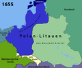 Territorial changes of Poland 1655-de.png