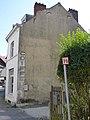 Tervuren Brusselsesteenweg 48 - 218116 - onroerenderfgoed.jpg
