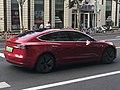 Tesla Model 3 China rear quarter.jpg
