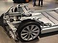 Tesla Model S subframe front 01.jpg