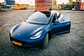 Tesla model 3 - Voys - 49868207702.jpg