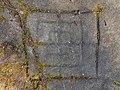 Teufelsstein Haßberge-20200315-RM-160009.jpg