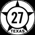 TexasHistSH27.png