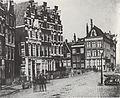 Texelsche Kade (nu deel van de Prins Hendrikkade) hoek Martelaarsgracht.jpg