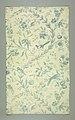 Textile, 1790–1800 (CH 18666509-2).jpg