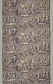 Textile, Belisarius, 1821 (CH 18569191).jpg