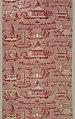 Textile, Les Monuments de Paris, 1816–20 (CH 18370431-2).jpg