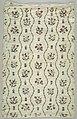 Textile (France), 18th century (CH 18386735).jpg