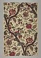 Textile (France), ca. 1795 (CH 18569293-2).jpg