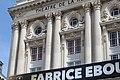 Théâtre Renaissance Paris 8.jpg