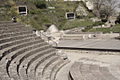 Théâtre antique de Lyon.jpg