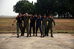 Thai, U.S. Aircraft Rescue Firefighters compete in Crash Crew Rodeo 150220-M-MH123-214.jpg