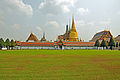 Thailand - Flickr - Jarvis-3.jpg