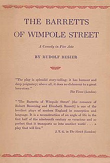 The-Barretts-of-Wimpole-Street-1930-FE.jpg