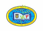 The-logo-of-lsmu-luhansk-ukraine+1152 13255180520-tpfil02aw-18370.jpg