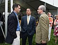 The 138th Annual Preakness (8786433318).jpg