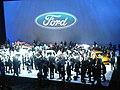 The 2011 Detroit Auto Show (5349816698).jpg