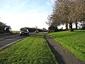 The A47 - geograph.org.uk - 670111.jpg